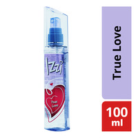 Izzi Body Mist - True Love