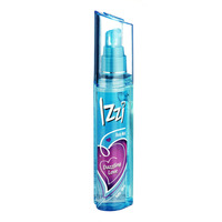 Izzi Body Mist - Dazzling Love