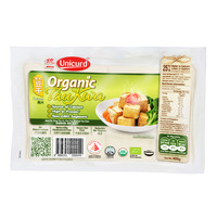 Unicurd Tau Kwa - Organic (Firm)
