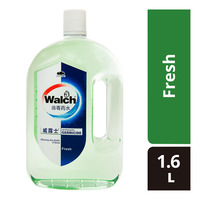 Walch Antiseptic Germicide - Fresh