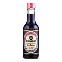 Kikkoman Soy Sauce - Naturally Brewed