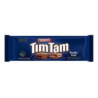 Arnott's Tim Tam Biscuits - Double Coat