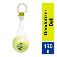 FairPrice Deo Deodorizer Ball