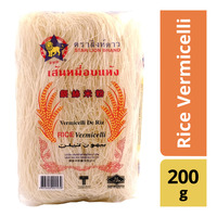 Star Lion Rice Vermicelli