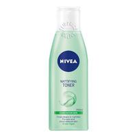 Nivea Toner - Mattifying