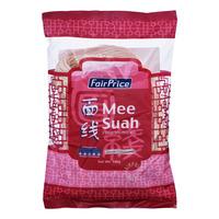 FairPrice Flour Vermicelli (Mee Suah)