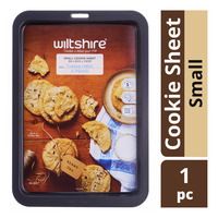 Wiltshire Cookie Sheet - Small