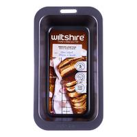 Wiltshire Loaf Pan - Medium