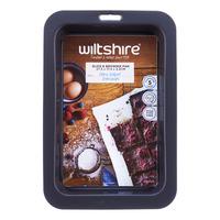 Wiltshire Slice & Brownie Pan