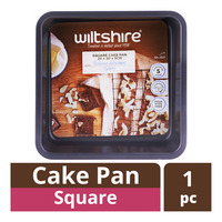 Wiltshire Cake Pan - Sqaure