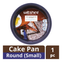Wiltshire Cake Pan - Round (Small)