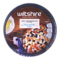 Wiltshire Springform Pan - Small