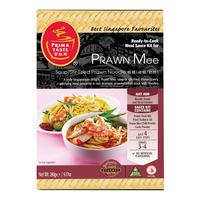 Prima Taste Sauce Kit - Prawn Mee
