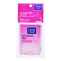 Clean & Clear Oil Control Film - Pink Grapefruit