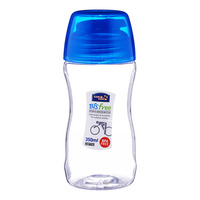 Lock & Lock Water Bottle - Sports