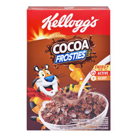 Kellogg's Cereal - Cocoa Frosties