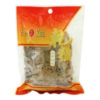 Sun Kee Preserved Sweet Mei Chai