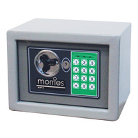Morries Electronic Safe