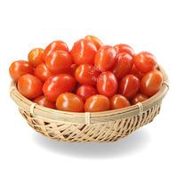 Fresharvest Red Cherry Tomato