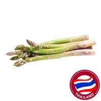 Pasar Thailand Asparagus (Grade A)