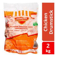 Frangosul Frozen Chicken Drumstick