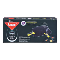 Baygon 24-Hour Roach Killer