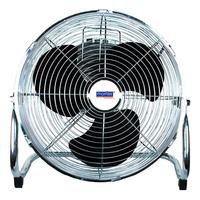 Morries Velocity Fan (30.4cm)