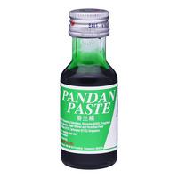 Bake King Pastes - Pandan