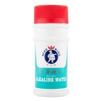 Bake King Alkaline Water