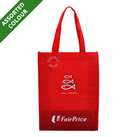 FairPrice Love Nature Recycle Bag - Small