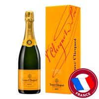 Veuve Clicquot Champagne - Brut