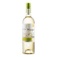 Vina Maipo White Wine - Sauvignon Blanc