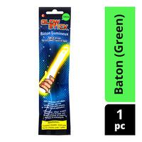 Glow Luminous Stick - Baton (Green)