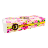 KCA Tissue Rolls - Bathroom