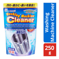 Nichigo Washing Machine Cleaner