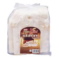 Mac Taste Loaf - Kopitiam