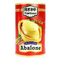Fortune Premium Abalone