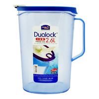 Lock & Lock Fridge Jug - Dualock