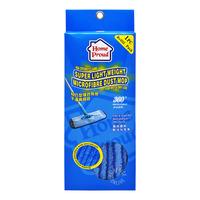 HomeProud Dust Mop Refill - Microfibre