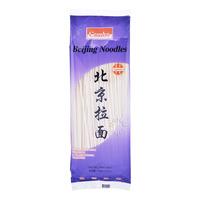 Cambo Beijing Noodles