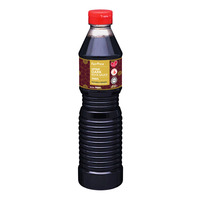 FairPrice Superior Soy Sauce - Dark