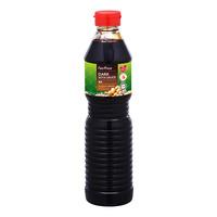 FairPrice Soya Sauce - Dark