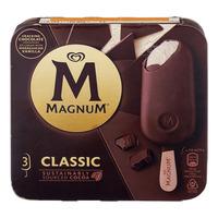 Magnum Ice Cream - Classic