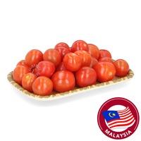 Crunchy Fresh Cherry Tomato - Round