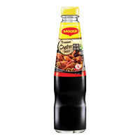 Maggi Premium Oyster Sauce