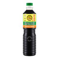 Tiger Brand Soya Sauce - Light (Standard Grade)