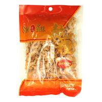 Sun Kee Premium Dried Prawns