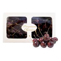 Premium Red Cherry