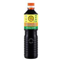 Tiger Brand Soya Sauce - Dark (Standard Grade)