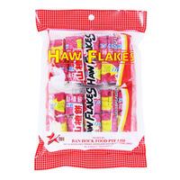 Ban Hock Snacks - Haw Flakes